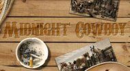 Cowboy Hidden Objects Game