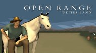 Horse Riding Game